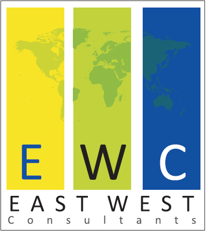 East West Consultancy